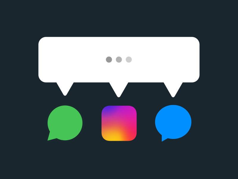 los mejores chats para conocer gente en españa